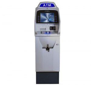 ATM Company - Triton-Argo-ATM