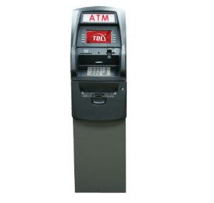 ATM Company Trinton-Traverse