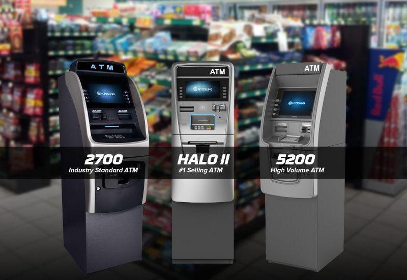 ATM Company - halo-3-slider