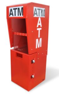 285x300 Px Atm Tower