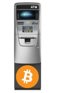 Bitcoin Halo 1 Sz Halo 2 1 300x277