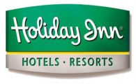 ATM Company Customer holiday-inn logo